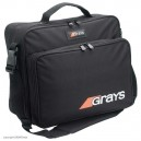 Coaching Bag GRAYS